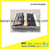 고양이 Komatsu를 위한 청동색 공급자 굴착기 Grouser 단화, 모충, Volvo, Doosan, Hyundai
