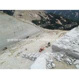 Heißer Verkaufs-Granit/Marbel Steinsteinbruch