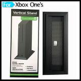 Support de berceau de support de dock pour le stand vertical de console de jeu du xBox un S
