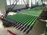 Напряжение питания на заводе тяжелых стены всасывающий насос рулевой тяги