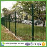 ISO9001 de 2D Omheining van Nylofor van het certificaat, 3D Omheining Nylofor