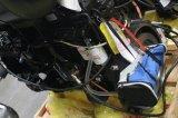 SD22 SD23 Shantui 불도저 Cummins 디젤 엔진 Nt855-C280s10