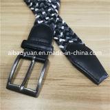 Cinghia a un solo strato dell'elastico del Knit dell'inarcamento piegato di Pin