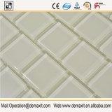 mosaico del vidrio del azulejo de la pared de 48by48m m