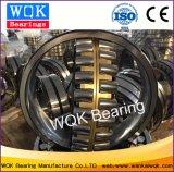 Wqk, das 23076 kugelförmigen Grad des Mbw33 Rollenlager-ABEC-3 trägt