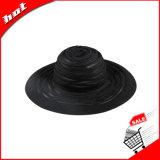 PP и шлем сторновки бумажной оплетки