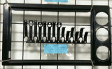 Домашних хозяйств плита штамповки умирают пресс-форм