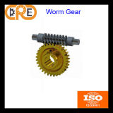 장치 Shaft 또는 Bevel Gear Sets/Spiral Bevel Gear/Worm Gear/Helical Gears/Spur Gear