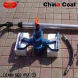 Zqs-35/1.6s pneumatische Handkohle Jumbolter Ölplattform