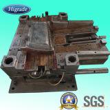 Пластиковый инструмент системы впрыска или пресс-формы