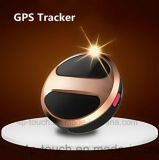 Hete Verkopende Persoonlijke GPS Drijver met Sos Knoop (T8S)