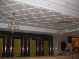 Guangda Geschäfts-Ketten-Hotel-Guestroom-u. Hotel-allgemeines Bereichs-Beleuchten