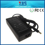 12V 3.5A Laptop Usage und Gleichstrom Output Type Desktop Adapter