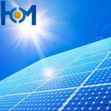 С РИСУНКОМ 3.2mm Arc Ultra очистить стекло панели солнечных батарей