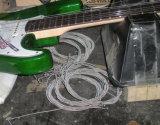 ギターのひも、注文のギターのひも