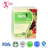 High Quality Fruta Bio Slimming Capsules Weight Loss Pills