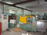 OEM Aluminium / Zink-Legierung / Aluminium-Legierung / Messing Druckguss