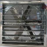 직경 Biades 710 망치 산업 환기 배기 엔진