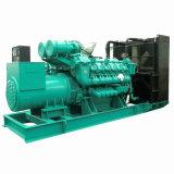 Gerador Diesel 300KVA para 3000KVA