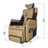 車のための中国のマッサージの椅子