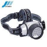 Cabeça LED (JM-LHL050-18)
