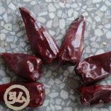 Dried Chili (HRX-Z017)