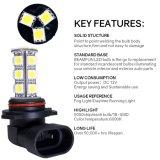 9005 Auto LED Bombilla (9005-018Z5050)