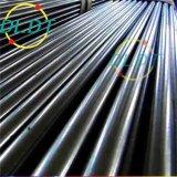Het Staal van het Staal van Maraging C250 om de Leverancier van China van de Staaf