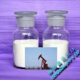 CMC de sódio para o óleo de grau de perfuração (HV CMC, LV-CMC)