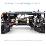 12n/14p erlauben akrobatischeres Fliegen-Landwirtschafts-Drohne