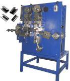De automatische het Vastbinden van het Metaal Mechnaicl Halfopen Buigende Machine van de Klem van de Verbinding