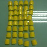 Kundenspezifische CNC-maschinell bearbeitenteil-Spritzen-Teile