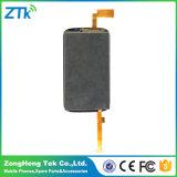 HTCの欲求Xのタッチ画面のための大きい品質LCDの表示