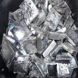 工場供給ガリウム金属