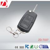 Controle de Controle Remoto Clássico Sistema de Alarme de Carro com Início Remoto do Motor