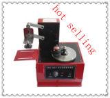 De Machine van de Druk van het stootkussen