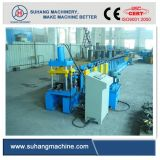 ドアFrame Cold Roll Forming Machine Forming Speed 12m/Min