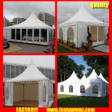 2018 новый пик беседка палатка 10X10m 10 м x 10 м 10 10 10X10 10m