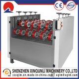 Personnalisé 0,4-0.6MPa Flatting oreiller Machine
