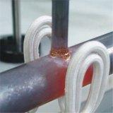 Máquina rápida da soldadura de indução para a soldadura do metal