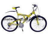 В полной мере горных велосипедов MTB подвески (SH-SMTB039)