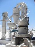 熱い販売ISO9001: 無水ケイ酸またはBausiteの粉砕のプラントのための2000年のRaymondの製造所