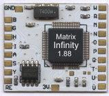 Modchips für PS2 (Modbo4.0, Modbo750, Modbo760)
