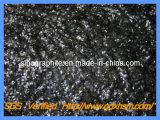 Escamas naturales el polvo de grafito 175