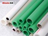 Tubo di acqua del tubo di PPR con buona qualità