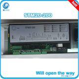 Stm20-200 Stm20 Sta16 Operador automático das portas