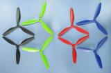 Hélices eléctricas (std/recerse) para avión RC