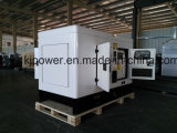 50Hz 150kVA Grupo Electrógeno Diesel Motor Perkins de Powered by