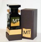 Perfume Colonia del diseñador de moda para los hombres