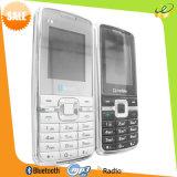 Teléfono móvil dual de SIM (S600)